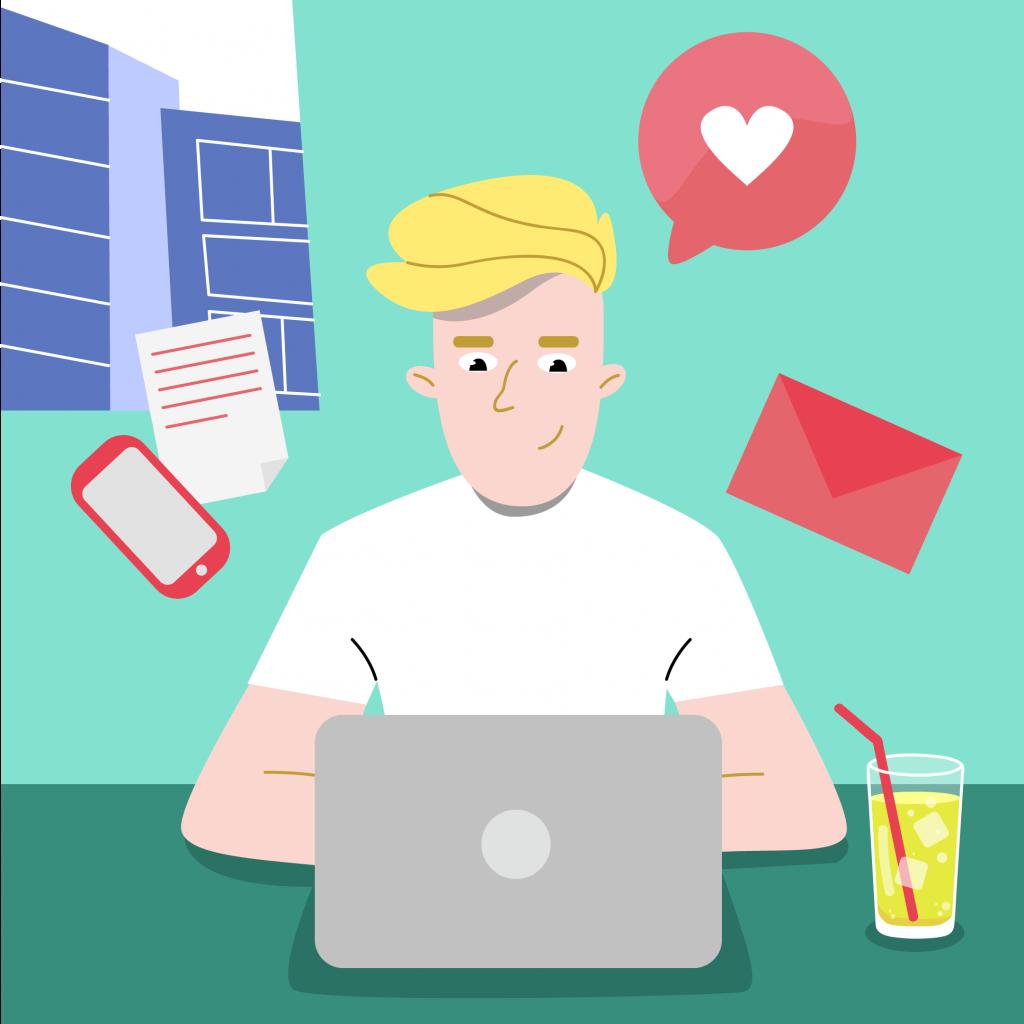 Smart Data für ein personalisiertes, zielgerichtetes Marketing