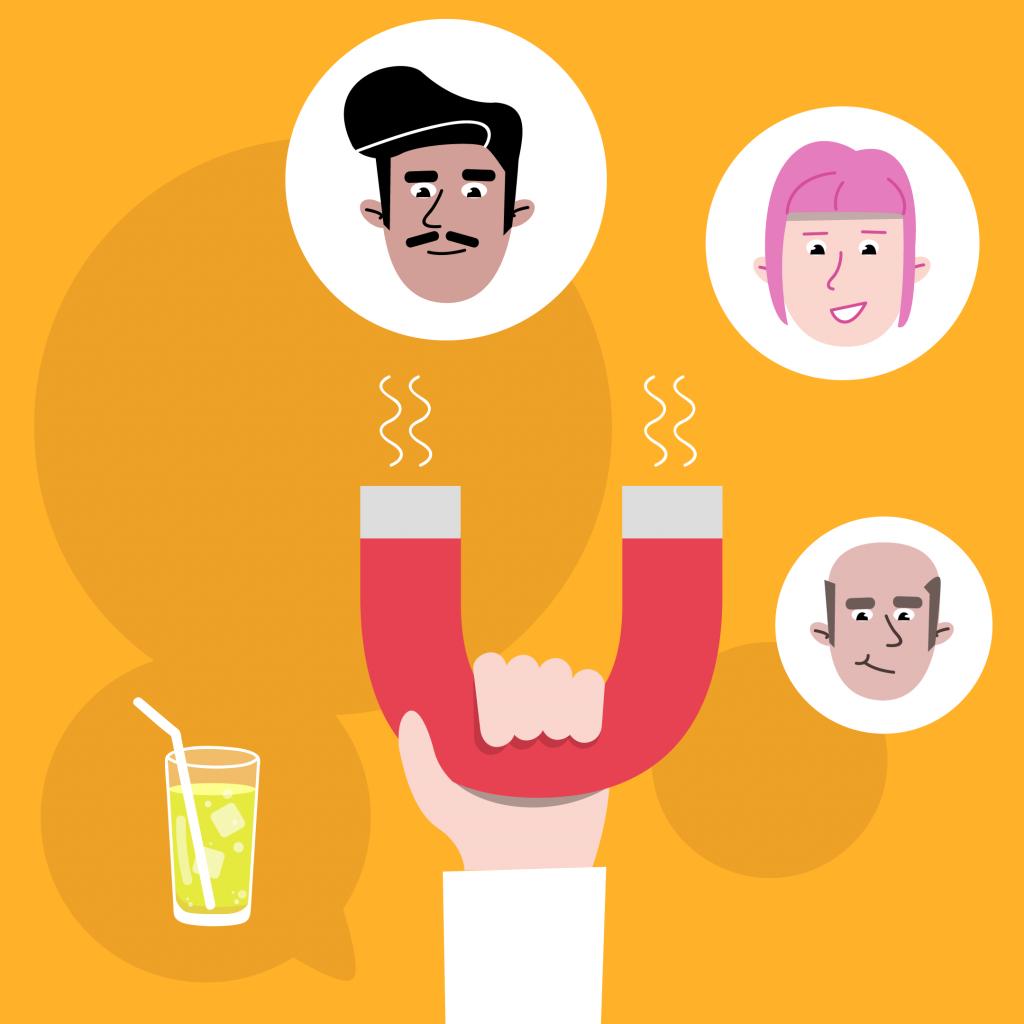 Verstärkte Kundenloyalität durch Förderung des User-Engagements