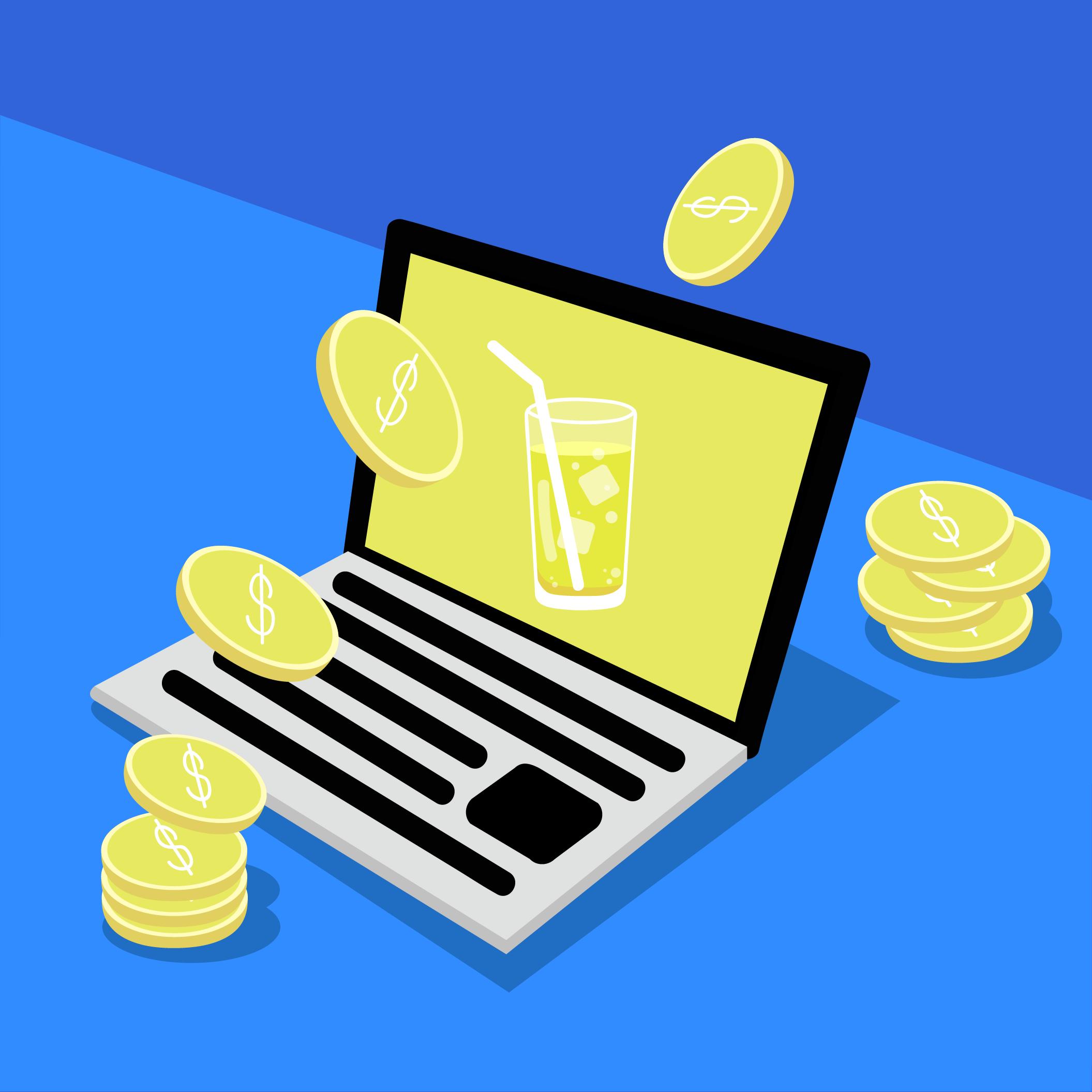 Marketing-ROI-Steigerung durch Plug-and-Play